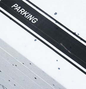 parking-150-035.1
