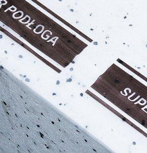 super-podloga-100-038.1